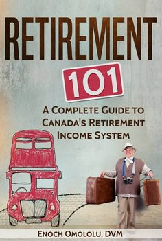 The Complete Guide To Retirement Income in Canada. This guide contains all you need to know about retirement income, pensions, RRSP, TFSA, and investing towards retirement. This is the ultimate retirement planning guide you need. Retirement Advice, Retirement Cards, Saving For Retirement, Early Retirement, Retirement Planning, Financial Planning, Retirement Accounts, Retirement Funny, Retirement Countdown