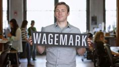 Wagemark is an international wage standard used by companies, non-profit organizations, and government agencies to certify that the ratio be...