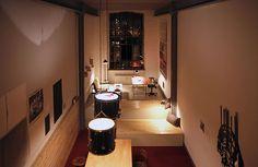 Meisterzimmer 2