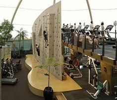 awesome fitness centers - Google Search