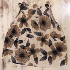 Check out this listing on Kidizen: BabyGap 3-6 Month Cord Dress  via @kidizen #shopkidizen