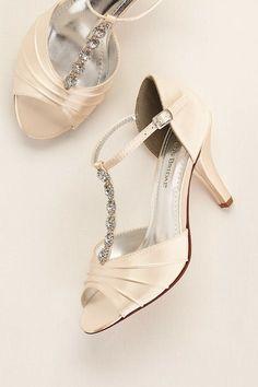 9 Best Wedding Shoes Images Wedding Shoes Bridesmaids Heels