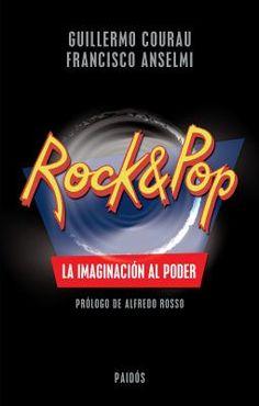 El 23 de enero de 1985, como consecuencia de un período democrático ya consolidado, comenzó a emitir oficialmentela FM Rock& Pop. La aventura que emprendió el empresario Daniel Grinbank, con más entusiasmo que certezas, terminó siendo el germen de la última gran revolución en la historia de la radio en Argentina. Lalo Mir, Mario Pergolini, Elizabeth Vernaci, Bobby Flores, todos fueron parte de la génesis dela leyenda.