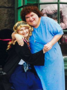 Gypsy Rose Blanchard is incarcerated for one of the strangest crimes in recent memory. But she's doing much better than you'd think. Hbo Documentaries, Investigation Discovery, Christian Dating Site, Joey King, Gypsy Rose, New Readers, Perfect Sense, Dee Dee, True Crime