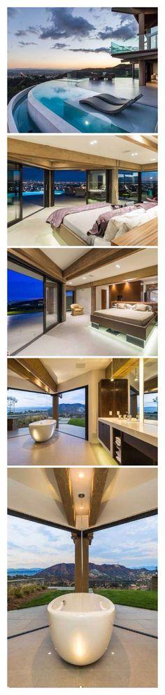 Luxury Homes⭐️ #Luxurydotcom