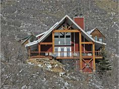 Home for Sale at 328 N Interlaken Drive, Midway UT 84049