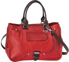 Longchamp le pliage on 63d9455f808b3