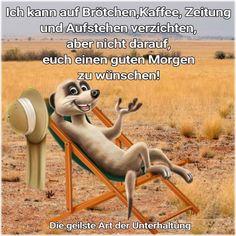 Park, Den, German, Good Morning Friends, Stand Up, Poetry, Thoughts, Deutsch, German Language