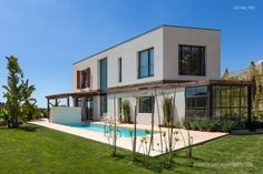 Casa-A-Badalona-08023-arquitectos-SG1444_7912 fotografia de arquitectura