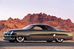 1954-plymouth-custom-the-sniper-foose-01