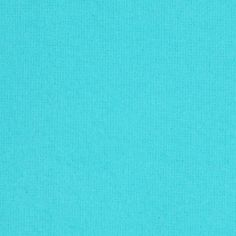 Kaufman Flannel Solid Aqua from @fabricdotcom  Designed for Robert Kaufman Fabrics, this soft, double napped (brushed on both sides) flannel is perfect for quilting  and craft projects as well as apparel.
