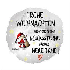 Diciendo en la tarjeta de Navidad Nuevo - Feliz Navidad y muchos- # Merry . - Diciendo en la tarjeta de Navidad Nuevo – Feliz Navidad y muchos- # Feliz # muchos - Decoration Christmas, Noel Christmas, Christmas Music, Christmas Wishes, Christmas And New Year, Christmas Bulbs, Christmas Cards, Xmas, Year Quotes