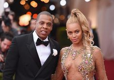 Beyoncé Blows up Twitter With Retracted Jay-Z Concert Announcement
