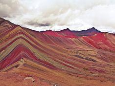 Free Image on Pixabay - Peru, Cusco, Rainbow Mountains Honeymoon Places, Honeymoon Destinations, Honeymoon Planning, Ecuador, Machu Picchu Inca Trail, Surfboard, South America Map, Latin America, Colorful Mountains