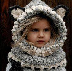 Baby Kids Warm Winter Hats Cute Animal Crochet Knitted Earflap Hood Hat Scarves Skull Cap with Fox Ears     Tag a friend who would love this!     FREE Shipping Worldwide     Get it here ---> https://www.yourdreamtoys.com/product/baby-kids-warm-winter-hats-cute-animal-crochet-knitted-earflap-hood-hat-scarves-skull-cap-with-fox-ears/