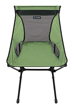 Helinox Camping Chair Silicon Ball Ft Set Of 4 Type1 Type2