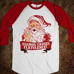 e04300621b5c 28 Best Christmas T-Shirt Design Ideas images in 2016 | Christmas t ...