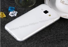 Samsung Galaxy J7 Silikon Kılıf Şeffaf -  - Price : TL14.90. Buy now at http://www.teleplus.com.tr/index.php/samsung-galaxy-j7-silikon-kilif-seffaf.html