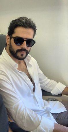 Turkish Men, Turkish Actors, Oscar 2017, Handsome Arab Men, Beard Look, Actor Picture, Cute Stars, Sexy Shirts, Hot Actors