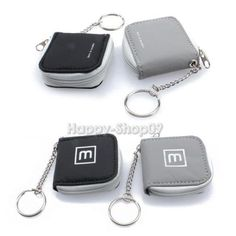 Mini-Zipper-Carrying-Case-Wallet-Card-Holder-Storage-Bag-for-6-Memory-Card-XD-SD