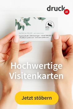 Jetzt im vielfältigen Visitenkarten-Angebot stöbern Print Layout, Business Cards, Graphic Design, High Quality Business Cards, Business Card Design, Drawing S, Lipsense Business Cards, Visit Cards, Carte De Visite