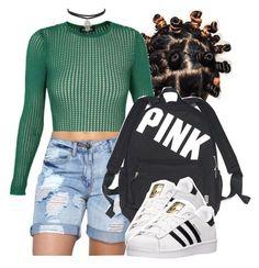 *Cries in Princess* Girl Outfits, Cute Outfits, Fashion Outfits, Womens Fashion, Fashion Ideas, The Glow Up, Balmain, Graphic Sweatshirt, Princess