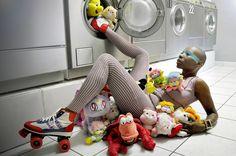 """Pop culture"" by Jonathan Icher Baby Car Seats, Pop Culture, Dinosaur Stuffed Animal, Photoshoot, Cool Stuff, Children, Room, Hunting, Fitness"