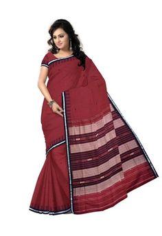 35 Best International Handloom And Handicrafts Shopping Website