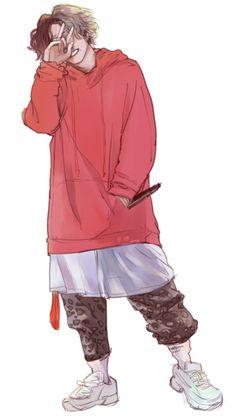 Wow this is so good k-pop кей поп, фан арт и бобби. Jay Park, Bts Manga, Bobby, Ikon Member, Fanart Bts, Ikon Wallpaper, Ikon Debut, E Dawn, Bts Drawings