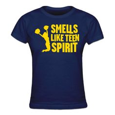 Smells Like Teen Spirit Analysis 12