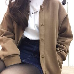 coats//