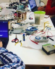 #programmer #life #security #network #arduino #server #linux #ekospace #eko #ekopart by creadpag