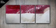 Snow. Trittico, 120cm x 50cm, Acrilico Autore: @miki73 #quadro #acrilico #trittico #interiorart #artist #arts_gallery #artsglobal #contemporaryart #canvas #exhibition #modernartist #modernart #painting #drawing #drawers #fineart #oilcanvas