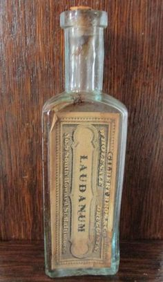 US $100.00 Used in Collectibles, Bottles & Insulators, Bottles