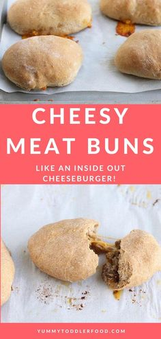 Toddler Meals, Kids Meals, Easy Meals, Toddler Food, Toddler Recipes, Quick Family Dinners, Family Meals, Weekly Dinners, Meat Recipes