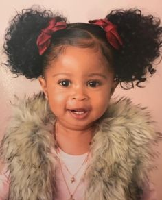 Things That All Pregnant Women Must Know – Boy Baby Beautiful Black Babies, Beautiful Children, Cute Baby Girl, Cute Babies, Baby Baby, Little Girl Hairstyles, Toddler Hairstyles, Expecting Baby, Baby Family