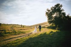 © Memory Wedding Tuscany