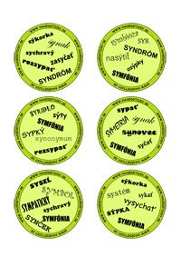 Dyslexia, No Time For Me, Language, Classroom, Education, Montessori, Adhd, Accessories, Class Room