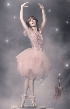 1000+ images about Lindsey Stirling on Pinterest | Lindsey ...