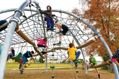 City Council approves new Boone Park playground