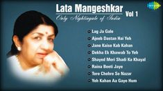 Lata Mangeshkar Hit Songs - http://www.dollarrateinpakistan.com/welcometo-today-dollar-rate/
