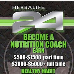 Anyone wanting to make extra income around what they already work. message me ask me how.... does anyone want to   or just be healthy, message me your goals#herbalife# #askmehow#