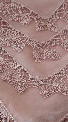 Crochet Borders, Irish Lace, Doilies, Decoration, Elsa, Memorial Day, Crochet Decoration, Dish Towels, Patterns