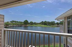 913 Harbour Point Ln # 913, Miramar Beach, FL 32550 | MLS #733465 | Zillow