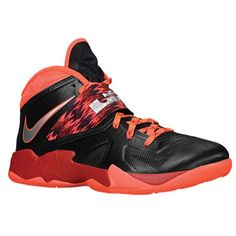 d524194aded6 O yeah Best Basketball Shoes