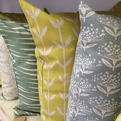 #therubyorchard Save Instagram Photos, Throw Pillows, Toss Pillows, Decorative Pillows, Decor Pillows, Scatter Cushions