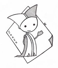 42 Ideas Doodle Art Monster Mural For 2019 Pop Art Marilyn, Arte Do Hip Hop, Doodle Monster, Graffiti Doodles, Doodle Characters, Alien Concept Art, Doodle Art Drawing, Cute Easy Drawings, Artist Pens