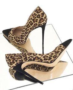76a99f402c Louboutin Pumps, Christian Louboutin, Court Heels, Shoes, Fashion, Moda,  Zapatos