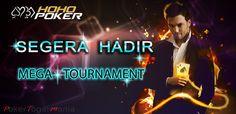 Poker Online Terpercaya Terbaru di Indonesia
