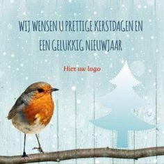 Kerstkaarten en nieuwjaarskaarten van Santhos! Holiday, Christmas, Cards, Animals, Design, Xmas, Vacations, Animales, Animaux